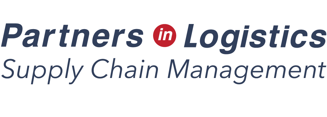 Partners In Logistis Logo