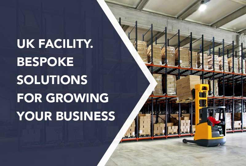 Partners In Logistics